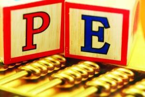 盈科资本:VC/PE机构及中小企业参与股权投资的4大策略