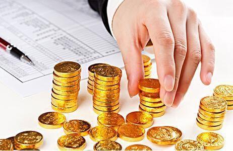 盈科资本:私募股权投资的风险管理