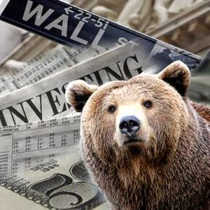 诺奖得主称美股泡沫或将引发熊市