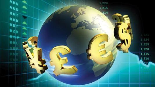 全球市场下行,套利资金流向了哪里?