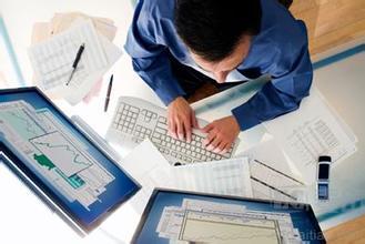 行业洗牌重塑互联网金融理财观