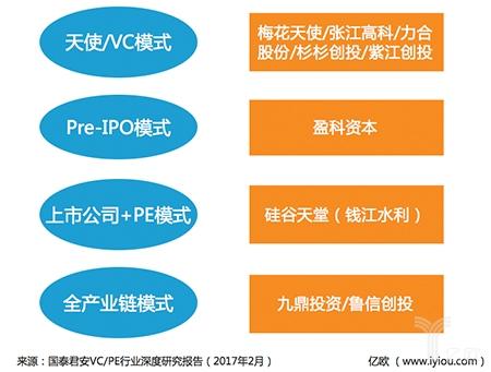 info-jinrong.jpg
