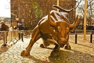 专注价值投资结出硕果——盈科资本创IPO申报纪录