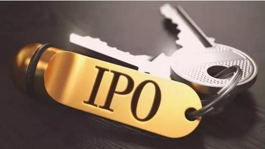 盈科资本李兵:Pre-IPO进入下半场,盲目集邮是个大坑!