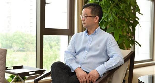 【澎湃专访】盈科董事长钱明飞:财富爆发的下一个风口在哪?
