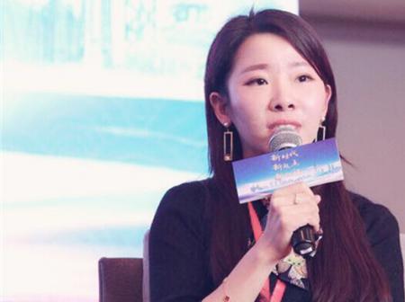 【盈科快讯】全国股转公司成立五周年,盈科资本受邀讨论挑战与机遇