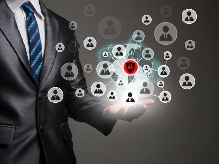 盈科视点:做有价值的投资,助力创新型企业发展