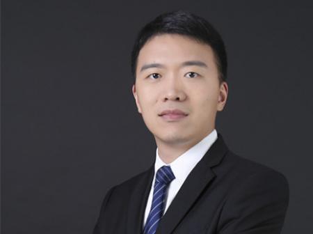 盈科快讯:前财通资本执行董事周晓晨加盟盈科资本