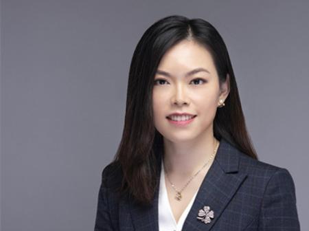 盈科人金渌:中国财富管理不能套用国外模式