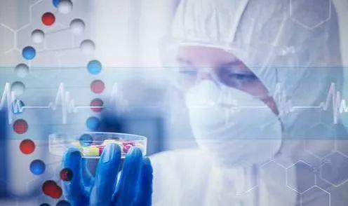 盈科资本投资恒翼生物 持续加码生物医药投资