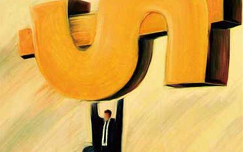 头部PE机构或迎大年,盈科资本一季报亮眼