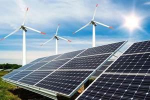 新能源产业基金