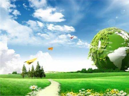 国林环保IPO成功过会 盈科资本环保行业布局又添新动力