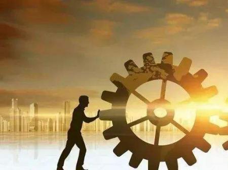 盈科资本:全力打造与银行理财子公司战略合作的核心资产配置能力