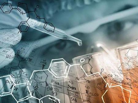 盈科资本秦彪:我们要把生物医药产业这个拼图拼完整