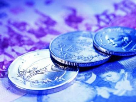盈科资本:投价报告标准化有利于引导社会资本给科创企业合理定价