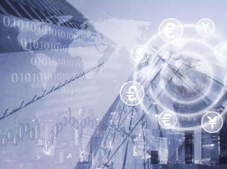 盈科资本与山东财金集团战略合作助力山东新旧动能转换