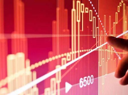 盈科资本战略控股奥联电子 产业资本协同战略增速提质
