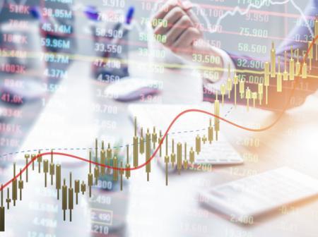 后疫情时代下,PE竞相角逐定增市场战略性投资机会