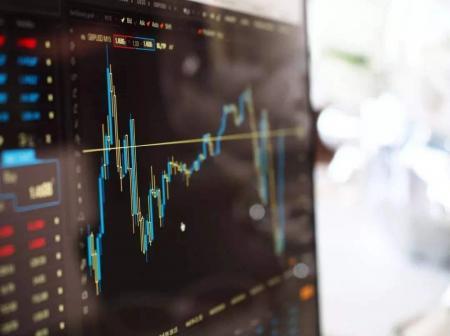盈科资本葛新元:量化策略产品领跑市场的密决