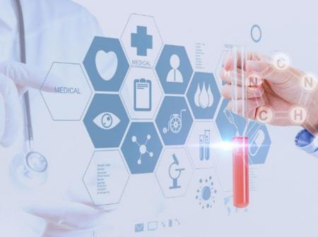 中科院上海药物所、淄博市政府、盈科资本拟共建生物医药孵化平台