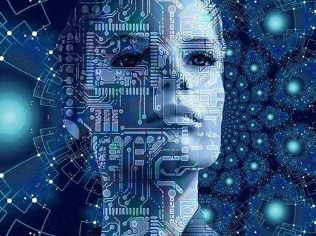 盈科资本战略投资企业服务类硬科技公司声通科技