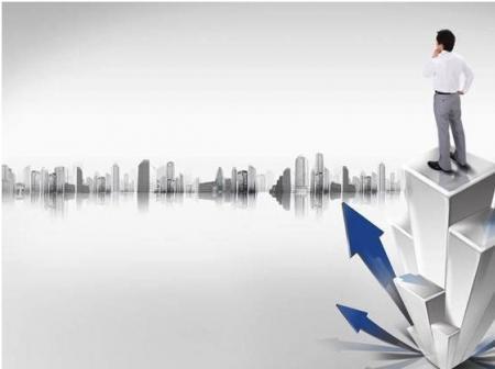 郭阳春加盟盈科资本 主导建设赋能型投行财务体系