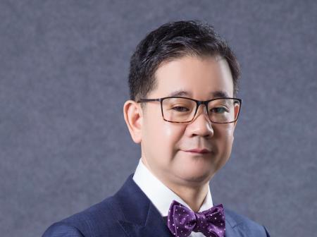 """盈科资本钱明飞再获""""2020年度中国最佳投资人""""殊荣"""