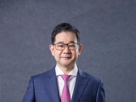 《每经经济新闻》专访盈科资本钱明飞:看好生物医药黄金赛道,打造入口级投资平台